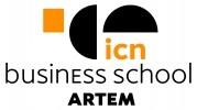Groupe ICN